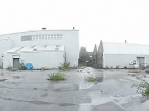 colart-harrow-former-paint-factory-1