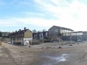 colart-harrow-former-paint-factory-2