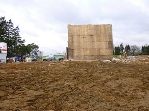 17-veolia-water-head-office-buildings-bishops-rise-hatfield